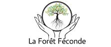 La Forêt Féconde
